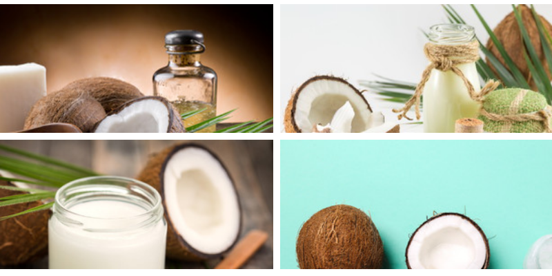 coconut oil prices in nigeria