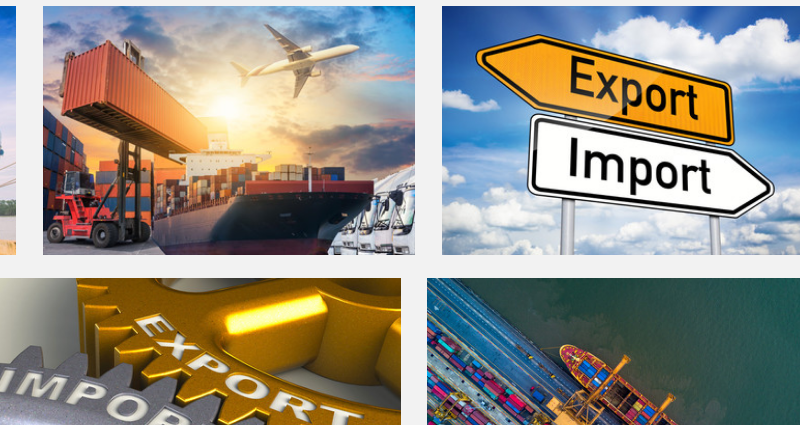 How to Start Import and Export Business in Nigeria 2019