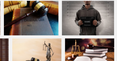 Criminal law in Nigeria