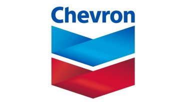Chevron Nigeria Salary